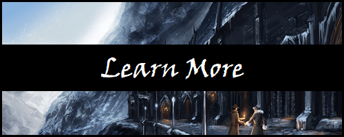 Learn More (button)